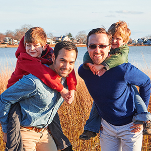 Outdoors_Family_Photography_NYC